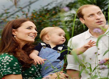 Kate Middleton : un parfait modèle en chirurgie esthétique