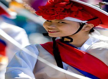 De plus en plus de femmes sud-coréennes recourent à la chirurgie esthétique
