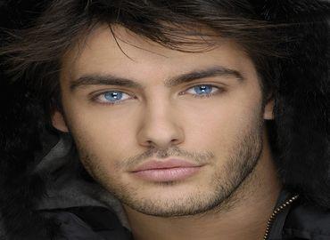 Chirurgie esthétique chez les hommes : pour quelles parties du corps ?
