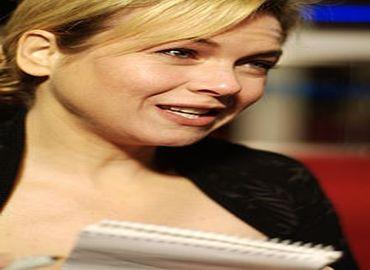 Renée Zellweger cache ses origines avec la chirurgie !