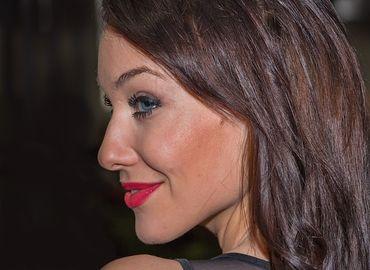 L\'injection de Botox trop jeune : qu\'en pensez-vous ?