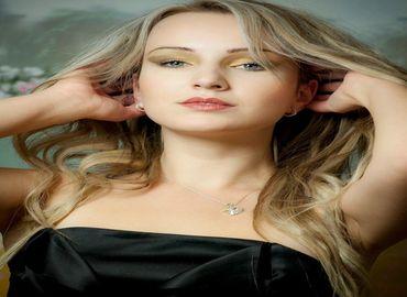 Chirurgie esthétique : attention aux abus !