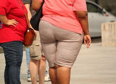 Chirurgie de l'obésité : tout ce qu'il faut savoir sur le sujet