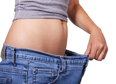 Attention : l'abdominoplastie ne fait pas maigrir
