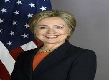 Hillary Clinton s\'est-elle fait faire une face-lift ?