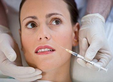 Botox : de quoi s\'agit-il réellement ?