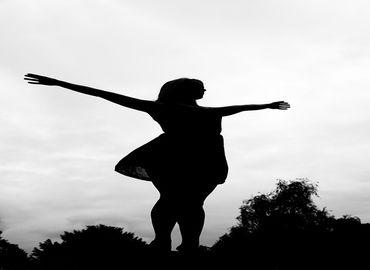 Lifting des bras : ce qu'il faut savoir