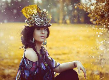 Beauté femme : l'âge où elles atteignent le summum de leur beauté