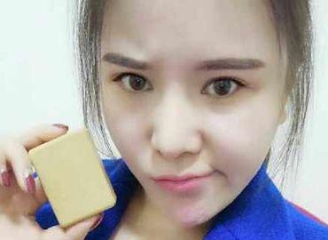 Insolite : Une jeune femme envoie à son ex un savon fait de graisse issue de sa liposuccion