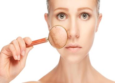 Les nouveaux traitements efficaces contre le vieillissement de la peau