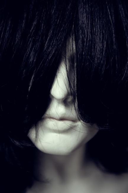 Tout savoir sur la greffe capillaire chez la femme