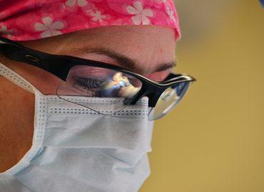 Deux ou plusieurs chirurgies esthétiques en une seule intervention, est-ce possible ?