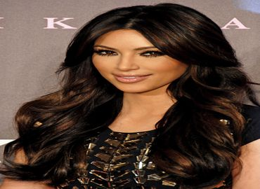 La chirurgie esthétique : le secret beauté de la famille Kardashian-Jenner