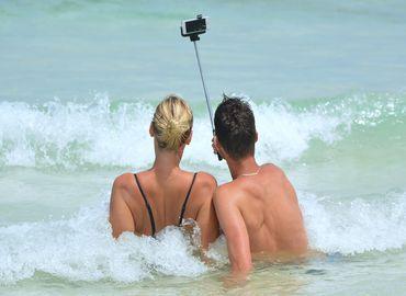 Chirurgie esthétique des lèvres : un boom grâce au selfie