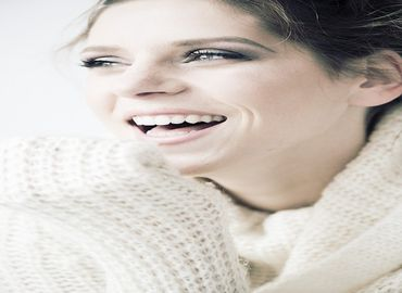 Tout ce qu'il faut savoir sur les prothèses dentaires