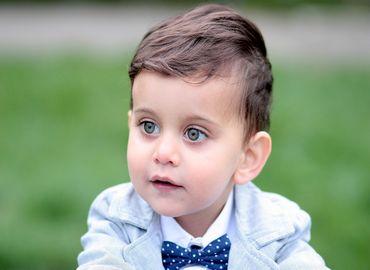 L'otoplastie chez les enfants
