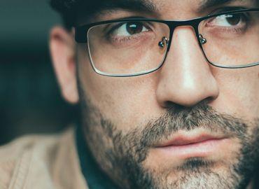 Chirurgie esthétique chez les hommes : quelles sont les interventions courantes ?