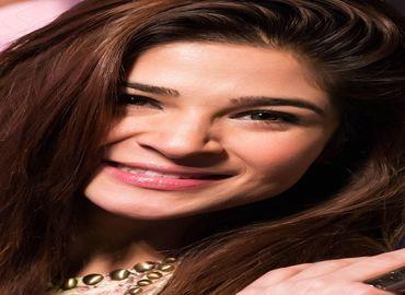 Remodelage du visage : affinement ou augmentation de volume ?