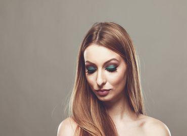 Chirurgie esthétique anti-à¢ge : les injections de Skinboosters