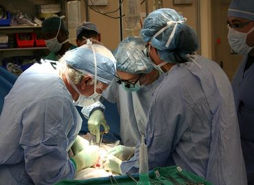 Les imp�ratifs � conna�tre sur la chirurgie esth�tique