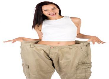 Quels types de chirurgie esthétique solliciter après une perte de poids importante ?