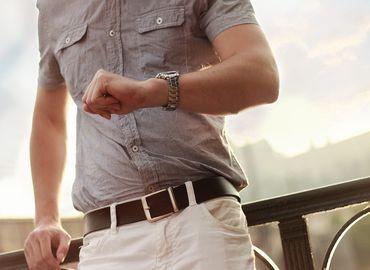 Les effets de la sleeve gastrectomie sur la qualité de vie de l'homme