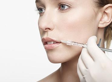 Tout savoir sur la chirurgie esthétique des lèvres