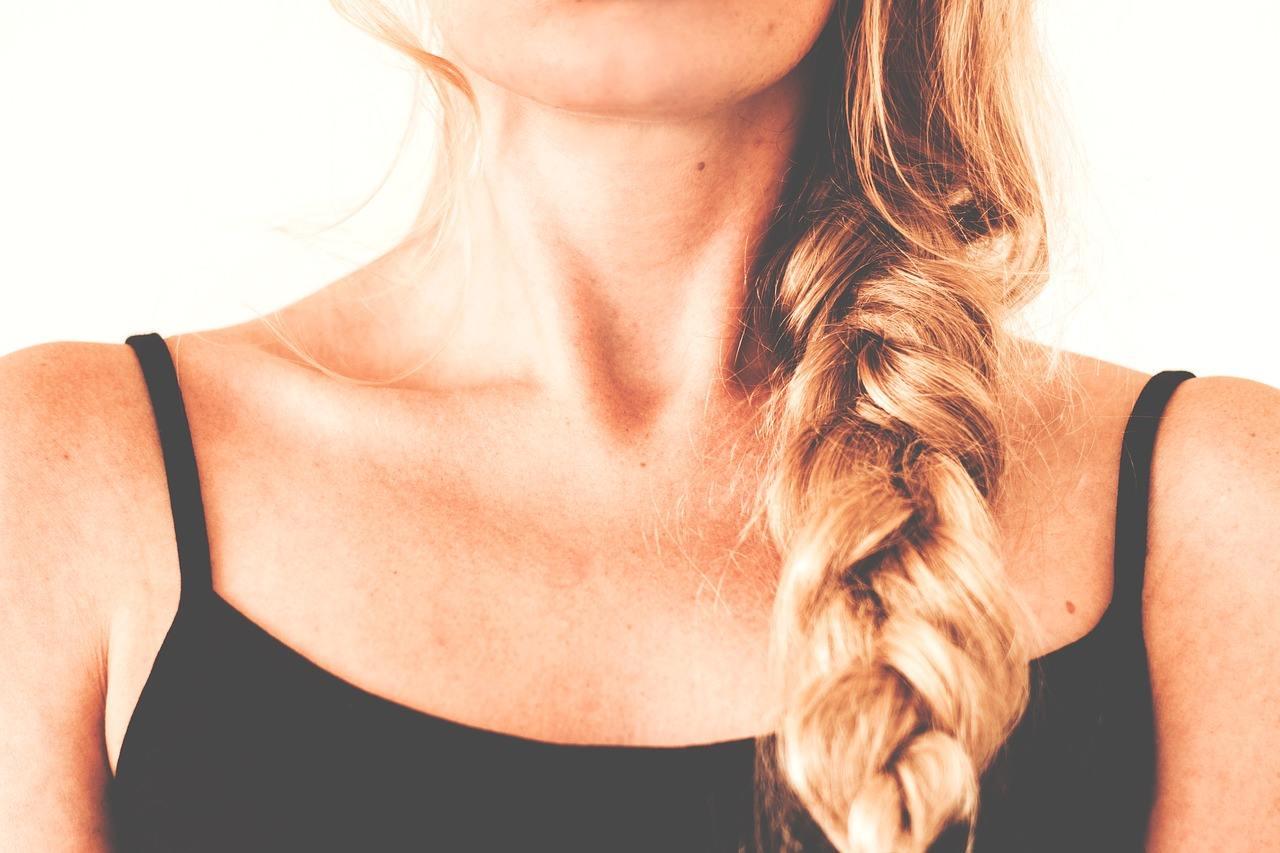 Tout savoir sur le lifting du cou
