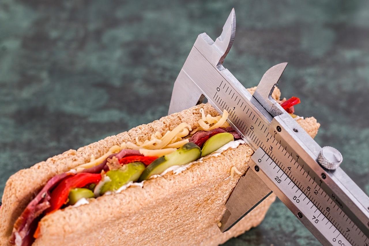 Que faire en cas de reprise de poids après bypass ?
