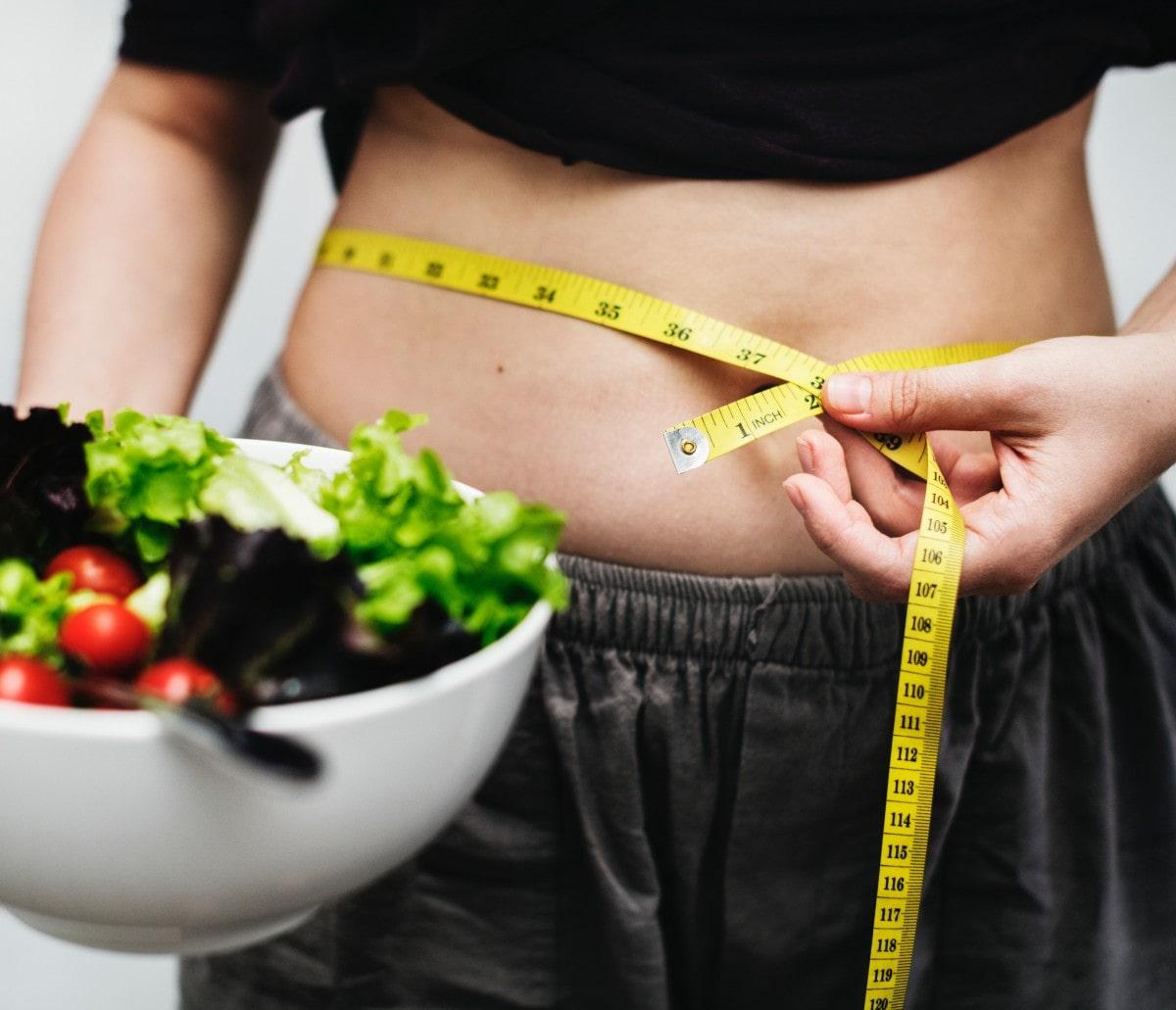 Les effets de l\'anneau gastrique sur la qualité de vie de l\'homme