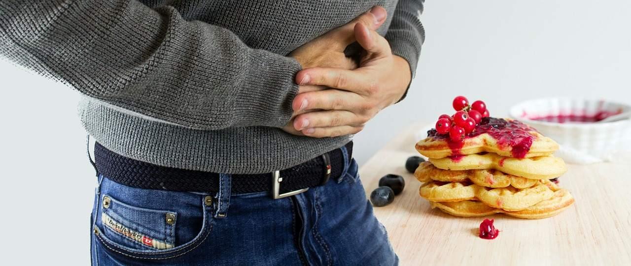 RGO: que faire contre le reflux gastrique ?