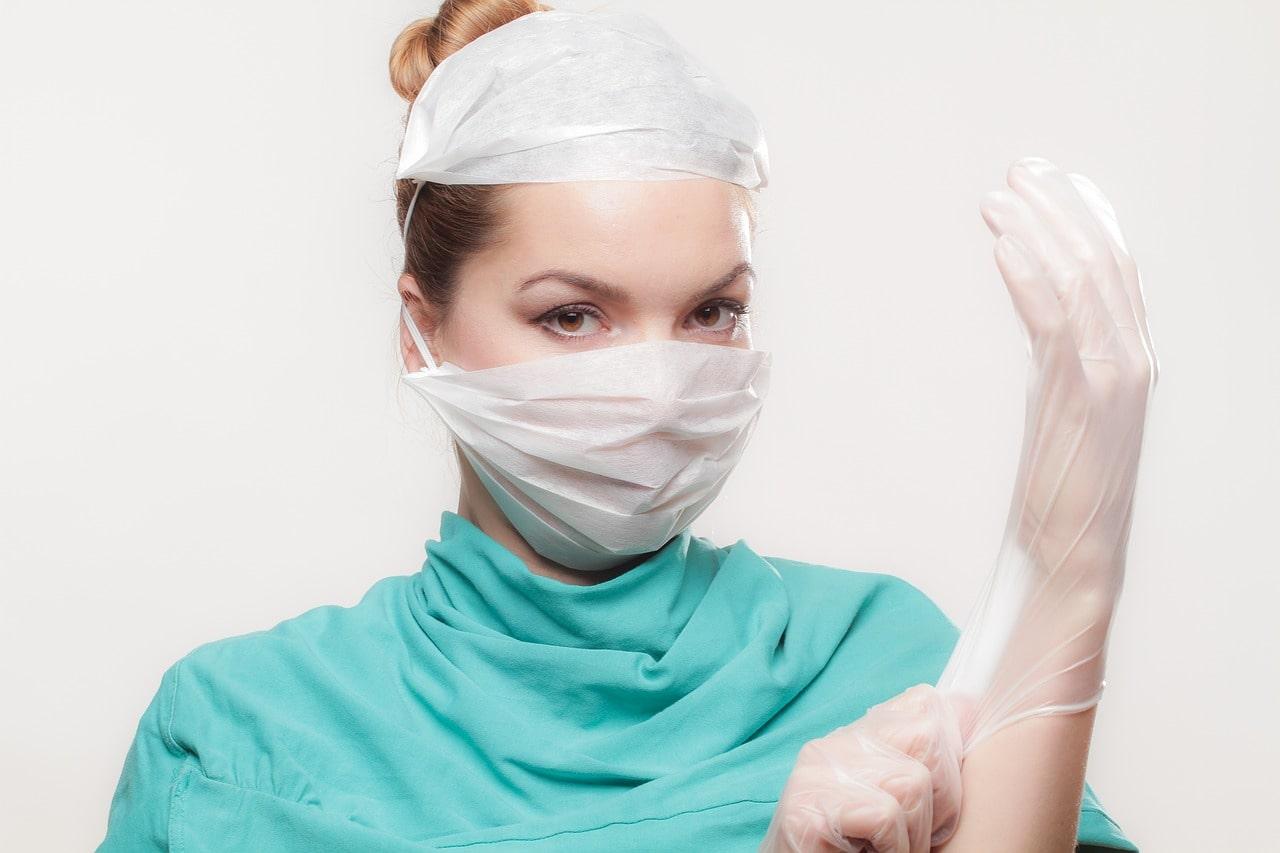 Chirurgie esthétique ou réparatrice ?