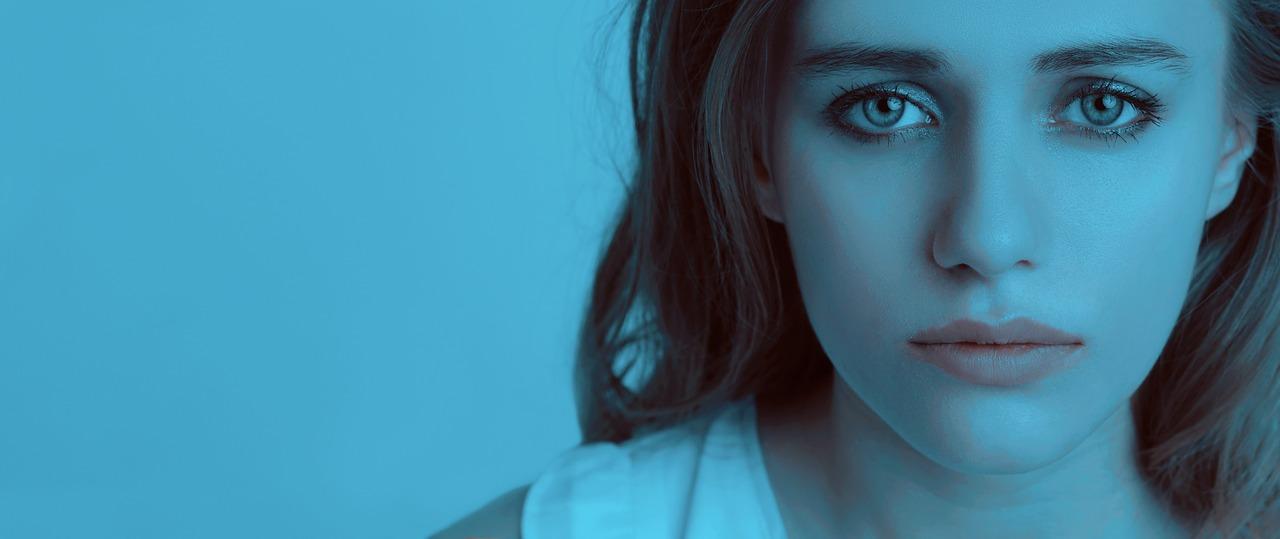 Le mésolift ou mésothérapie faciale : de quoi s'agit-il ?