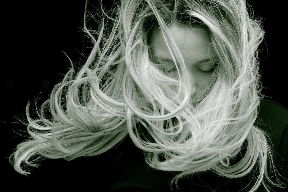 Greffe de cheveux : des informations importantes à noter