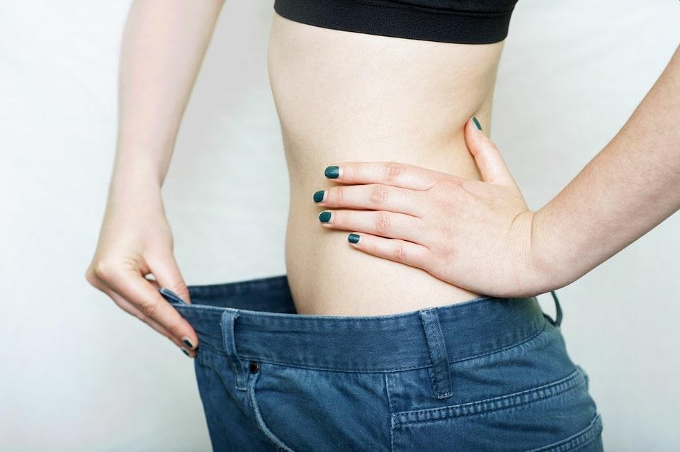 Bodylift : une étape obligée après une chirurgie bariatrique ?