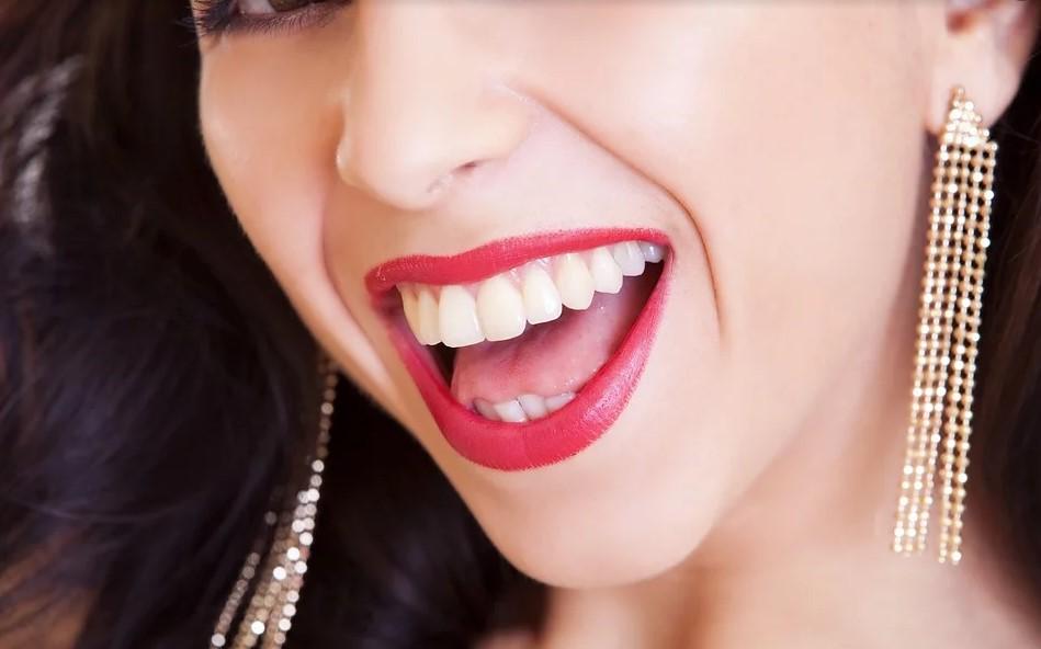 Quelle prothèse dentaire choisir ?