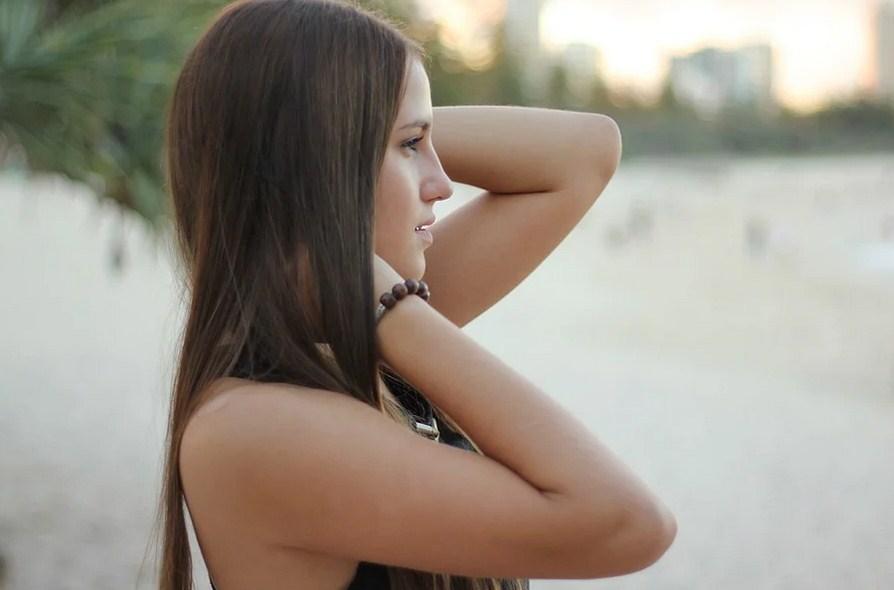 Profiloplastie : corriger son profil grâce à la chirurgie esthétique