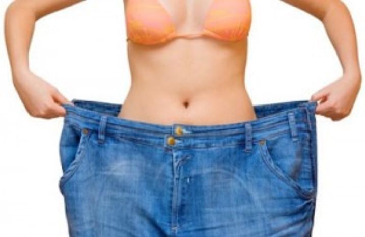 La liposuccion : une des interventions les plus demandées de la chirurgie en Tunisie