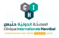 Clinique Internationale Hannibal Tunisie